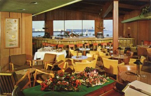 Sea_Wolf_Restaurant_Serpent_Bar_Jack_London_Square_Oakland_California_35537