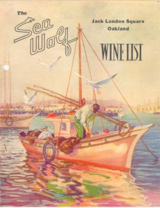 Sea_Wolf_Restaurant_Wine_Menu_Cover