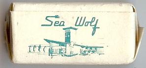 Sea_Wolf_Sugar_Cube