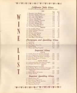 Sea_Wolf_Wine_List