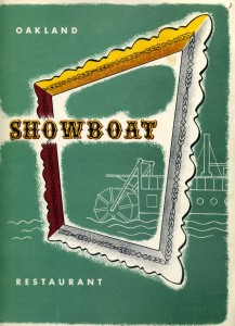 Showboat_Restaurant_Oakland_CA_menu_cover