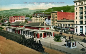 Southern_Pacific_Station_Berkeley_California_2261