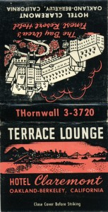 Terrace_Lounge_Hotel_Claremont_Oakland_Berkeley_California_matches