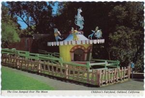 The_Cow_Jumped_Over_The_Moon_Childrens_Fairyland_Oakland_California_B3218
