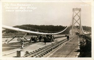 The_San_Francisco_Oakland_Bay_Bridge_nears_completion_1372