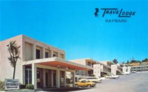 Travel_Lodge_Hayward_CA_PC