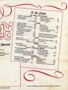Villa_de_la_Paix_Special_Lunch_menu_B