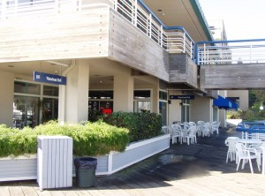 Waterfront Deli, 1070 Marina Village Pkwy., Alameda, California