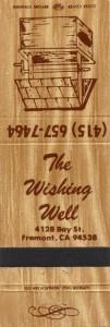 Wishing_Well_4128_Bay_St_Fremont_CA_94538_matchbook