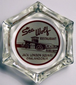 sea_wolf_ashtray2