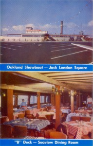 showboat_jack_london_square_PC2