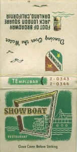 showboat_matches